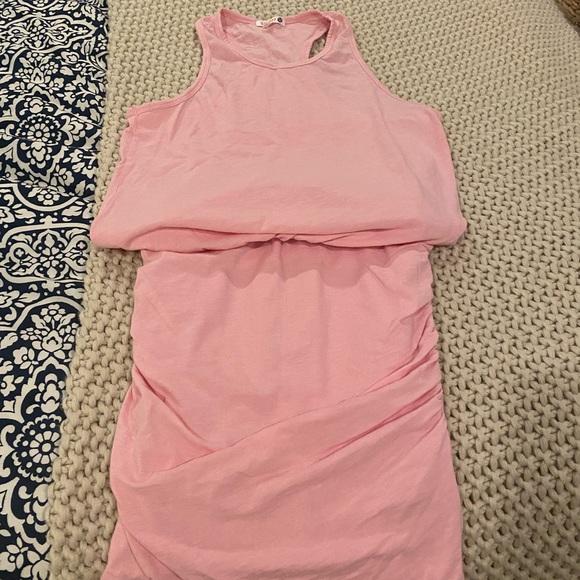 Sundry size 1 (small) dress
